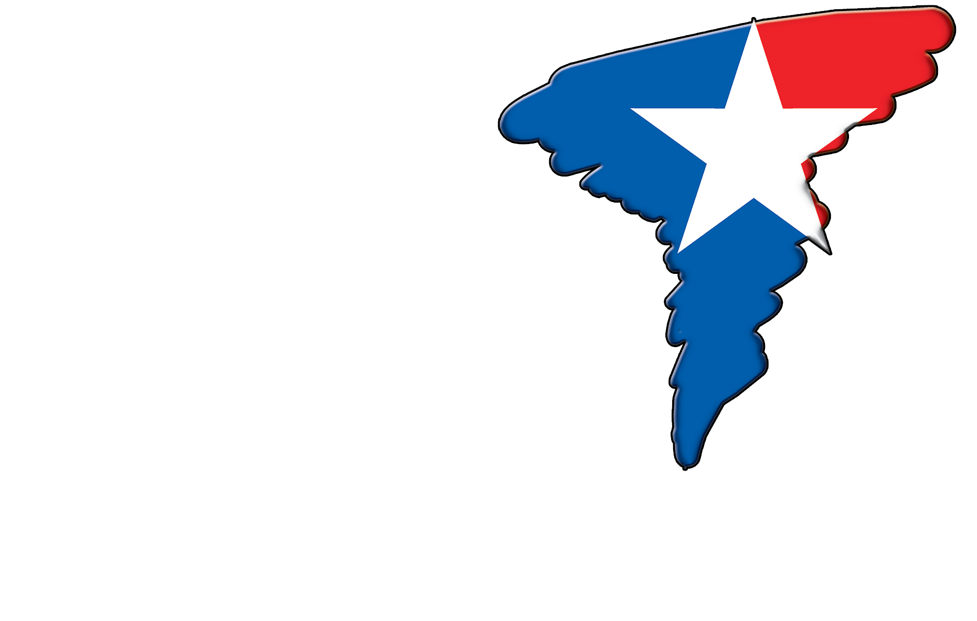 Free HD Interactive Weather Radar • Texas Storm Chasers