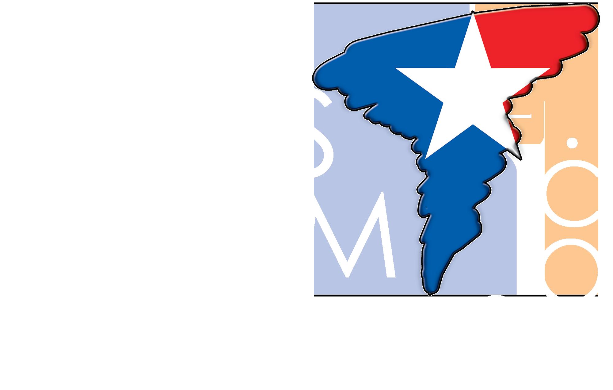 US Doppler Radar Weathercom  US Spring Forecast Winter Wont - Weather radar map southeast us